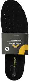 La Sportiva Mountain Insoles 42