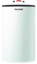 Thermor Premium Small Water Heater Heater 15L Under Sink