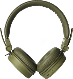 Fresh 'n Rebel Caps Army Bluetooth Headset