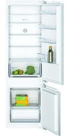 Integreeritav külmik Bosch KIV87NFF0