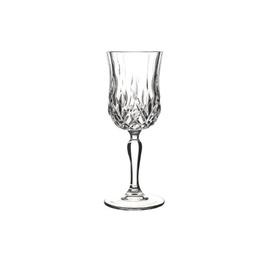 Klaaside komplekt OPERA 2560602 6tk 160MLV (RCR)