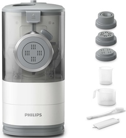 Philips Pasta and Noodle Maker Viva Collection HR2345/19