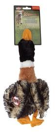 Skinneeez Duck 35cm