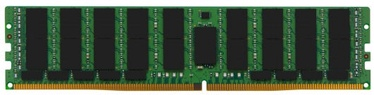Kingston Server Premier 64GB 2933MHz CL21 DDR4 KSM29LQ4/64HCM