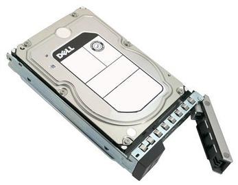 """Dell 2.5"""" 600GB 10000RPM SAS 400-ASGS"""
