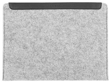 Modecom Felt Notebook 10 / 11.3 Bag Grey