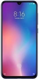 Xiaomi Mi 9 SE 128GB Ocean Blue