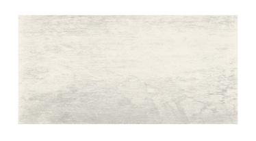 Paradyz Ceramika Wall Tiles Andain Grys 30x60cm