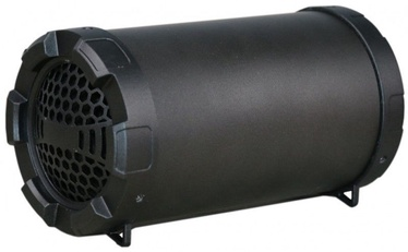 Беспроводной динамик Omega OG71B Black, 5 Вт