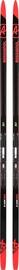 Rossignol X-Ium Skating WCS S2 IFP Black/Red 192cm