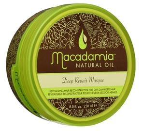 Juuksemask Macadamia Natural Oil Deep Repair, 250 ml
