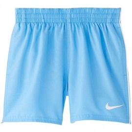 Nike Solid Lap Jr NESS9654 438 Light Blue XL