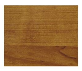Guoxin Hongda Adhesive Film 5117-2 90cmx15m Wood Imitation