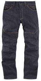 Icon Akromont Pants Blue 36