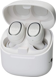 Audio-Technica ATH-CK3TW Headphones White