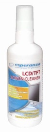 Esperanza ES107 LCD/TFT Cleaning fluid 100ml