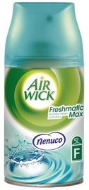 Air Wick Freshmatic Max Single Refill 250ml Nenuco