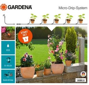 Gardena Micro-Drip System 13000-20