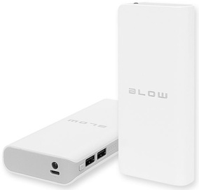 Blow PB15 Power Bank 20000mAh White