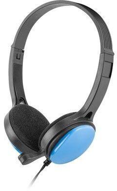 Kõrvaklapid UGO USL-1221 Blue