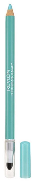 Revlon Photoready Kajal Matte Eye Pencil 1.22g 304