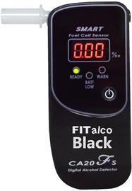 Alkotester FITalco Black