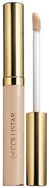 Collistar Lifting Effect Concealer 5ml 01