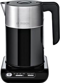 Elektriline veekeetja Bosch TWK8613P, 1.5 l