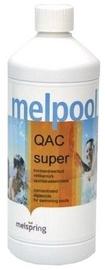 Intex Melpool Qac Super 1L
