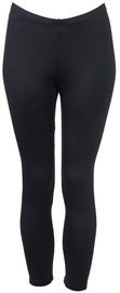 Bars Thermal Leggings Black 14 134cm