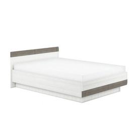 Voodi ML meble Blanco 31, 140 x 200 cm