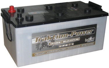 IntAct Traktion-Power 180Ah 12V