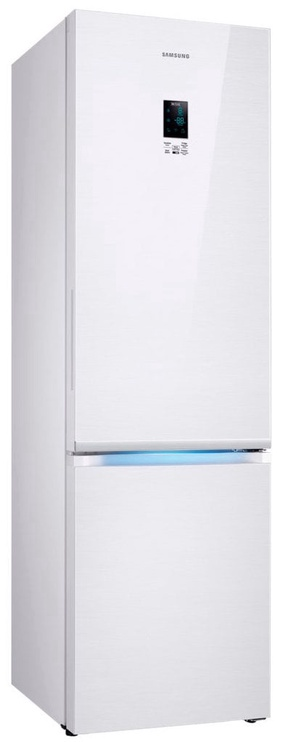 Külmik Samsung RB37K63611L/EF