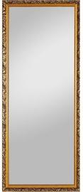 Spiegel Profi Mirror Pius 70x170cm