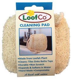 Loofco Cleaning Pad 1pcs