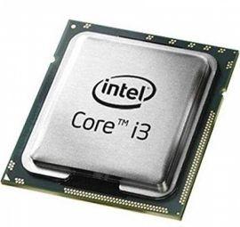 Intel® Core i3-3220 3.30GHz 3MB 3220TRAYRF