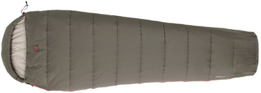 Magamiskott Robens Far Away II Grey 250122