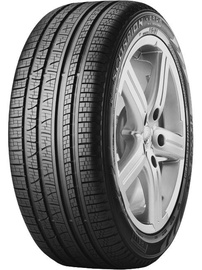 Suverehv Pirelli Scorpion Verde All Season 225 65 R17 102H