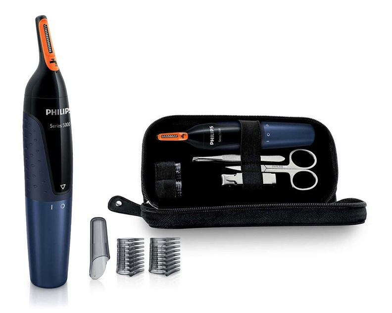 Trimmer Philips NT3160/15