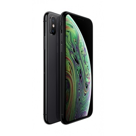 MOBIILTELEFON IPHONE GREY XS 64GB