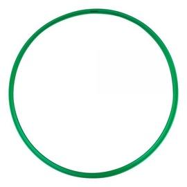inSPORTline Hulaho Plastic Hoop 70cm Green
