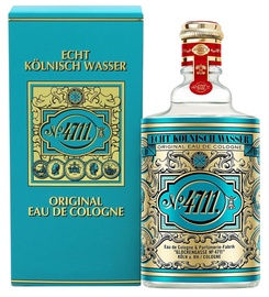 4711 Original 150ml Cologne Unisex