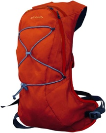 Pinguin Move 8l Orange