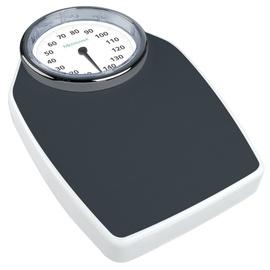 Medisana PSD Personal Analogue Scales 40461