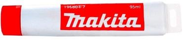 Makita 196804-7 Grease 95g