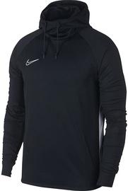 Nike Mens Dri-Fit Academy Hoodie AJ9704 010 Black M