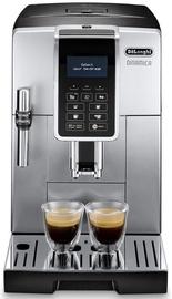 Kohvimasin De'Longhi Dinamica ECAM 350.35.SB