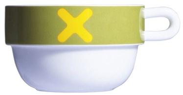 ViceVersa Jumbo Cup Green