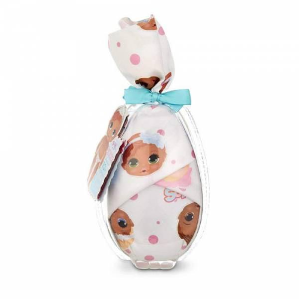 Nukk Baby Born Surprise 904091