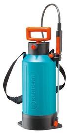 Gardena Classic Pressure Sprayer 5l